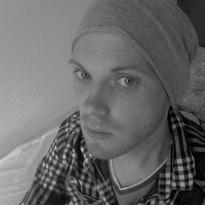Profilbild von Californication_