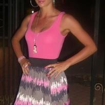Profilbild von Sweetjessi24