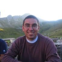 Profilbild von bigboss84