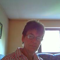 Profilbild von cherokee1