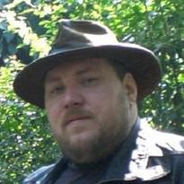 Profilbild von Decapo01