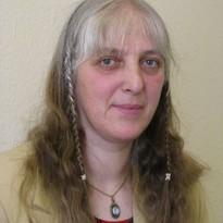Profilbild von EternalHope