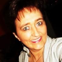 Profilbild von Arabesque_