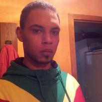 Profilbild von IRevoluzzer