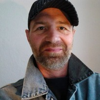 Profilbild von Rongal