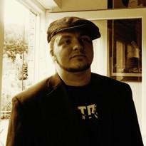 Profilbild von Zoiz