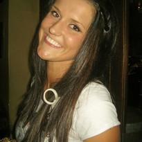 Profilbild von ChicaI