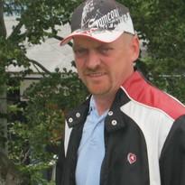 Profilbild von alex1964