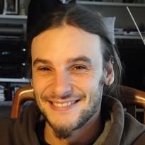 Profilbild von Weasel0815