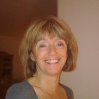 Profilbild von eyrin