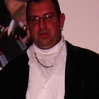 Profilbild von andi4122