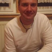 Profilbild von silver30_