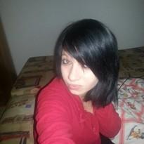 Profilbild von BabIgirl19