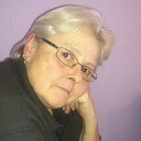 Profilbild von Oemchen