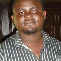 Profilbild von palmierboy