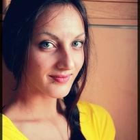 Profilbild von Vidary