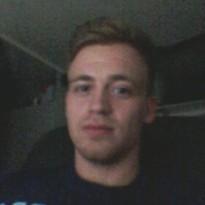 Profilbild von Zercher
