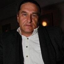 Profilbild von franjo1961