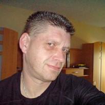 Profilbild von Piefke69