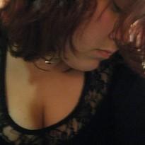 Profilbild von VioletHannah
