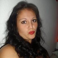 Profilbild von Angel-Girl