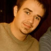 Profilbild von MaxBerlin90
