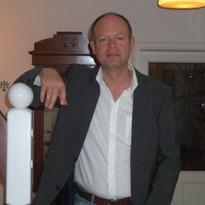 Profilbild von ottto66