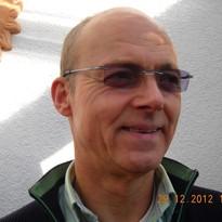 Profilbild von yesnoyes