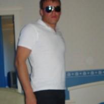 Profilbild von Enthusiast28