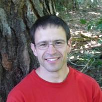 Profilbild von Burschle