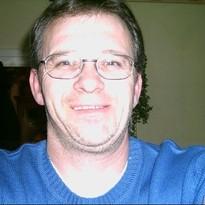 Profilbild von baerli457
