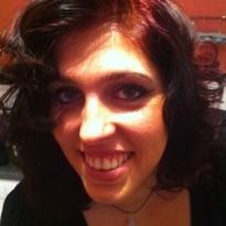 Profilbild von kooky-kay
