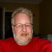 Profilbild von Jens50_