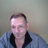 Profilbild von Rame66