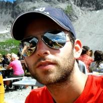 Profilbild von Raynes
