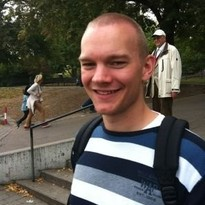 Profilbild von StefKiba