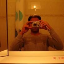 Profilbild von Jiber