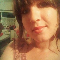 Profilbild von Niki83