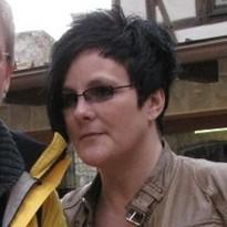 Profilbild von Phoenix5327