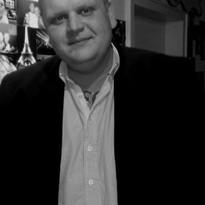 Profilbild von MikeLowrey