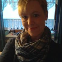 Profilbild von SylviEngel