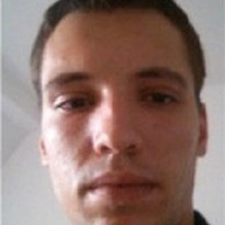 Profilbild von boaconstrictor