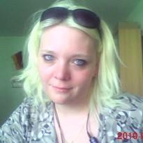 Profilbild von Rosexx76