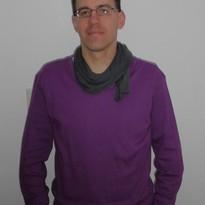 Profilbild von DJOtscho