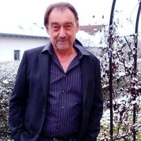 Profilbild von Juli55