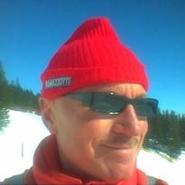 Profilbild von BRG