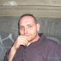 Profilbild von Dereine2011