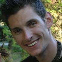 Profilbild von p4b482