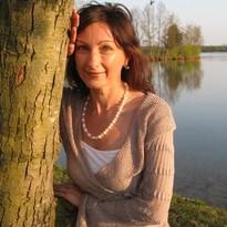 Profilbild von nowendforever