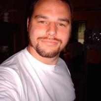 Profilbild von Cross88